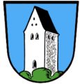 Oberhaching.png