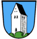 Coat of arms of Oberhaching