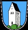 Oberhaching.png
