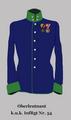 Oberleutnant im k.u.k. InfRgt 54.png