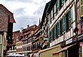 Obernai Altstadt 1.jpg