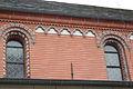Oberpleis(Königswinter)St.Pankratius94.JPG