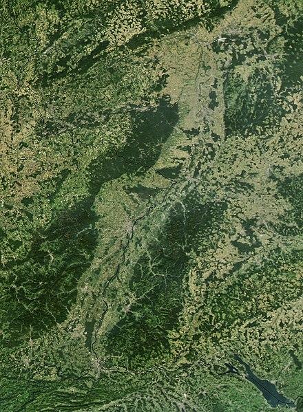 File:Oberrheingraben-NASA-250.jpg