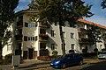 Oberschöneweide Roedernstraße 20.jpg