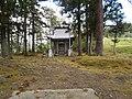 Obiro, Uonuma, Niigata Prefecture 946-0101, Japan - panoramio (1).jpg