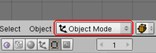 Object-edit mode.png