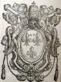 Obrazek Celestýn II..png