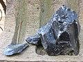 Obsidyen.jpg