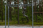Obstacle Course challenges Airmen 140717-Z-NI803-387.jpg