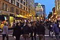 Occupy Portland, October 26 night march.jpg