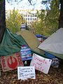 Occupy Portland November 9 grants not debts.jpg