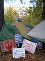 Occupy Portland November 9 grants not debts.jpg