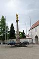 Ochsenhausen, Kloster-003.jpg