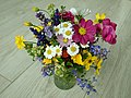 October flowers 2019-10-10 4836.jpg