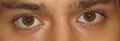 Oczy.png