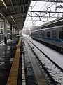Odakyu-Sagamihara Station.jpg