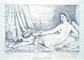 Odalisque Jean Ingres.JPG