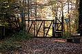 Odenthal - Naturschutzgebiet Dhünnaue + Wildgehege 02 ies.jpg