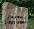 Odenwald-Grabstein.jpg