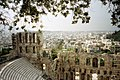 Odeon of Herodes Atticus (Athens).jpg