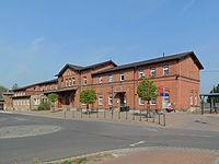 Oebisfelde Bahnhof 2014.JPG
