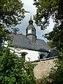 Oelsen - Blick zur Kirche - geograph.org.uk - 9022.jpg