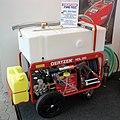 Oertzen Fire-Tec HDL 250 Fahr.jpg