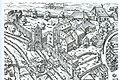 Oetenbach Murerplan.jpg