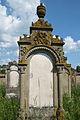 Oettingen (Bayern) Jüdischer Friedhof 3083.JPG