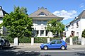 Offenbach, Taunusring 21.jpg