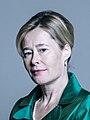 Official portrait of Baroness Smith of Newnham crop 2.jpg