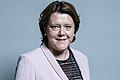 Official portrait of Mrs Maria Miller crop 1.jpg