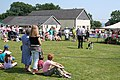 Offwell, village fete - geograph.org.uk - 194475.jpg