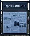 Ofir-Lookout-863.jpg