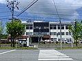 Oga Police Station 20180526.jpg