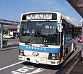 Ogano-Town-Bus.JPG
