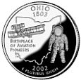 Ohio quarter, reverse side, 2002.jpg