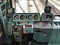 Ohmi 1822 drivers cabin.jpg