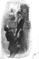 Ohnet - L'Âme de Pierre, Ollendorff, 1890, figure page 216.png
