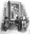 Ohnet - L'Âme de Pierre, Ollendorff, 1890, figure page 56.png
