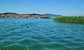 Ohrid Lake , 19.JPG