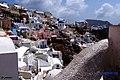 Oia - panoramio - patano (9).jpg