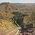 Oilpipelines in Khozestan.jpg
