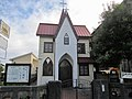 Oiso Church.jpg