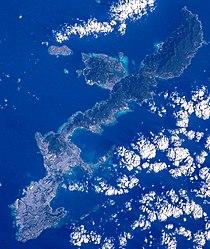 Okinawa Island-ISS042.jpg