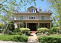 Oklahoma City, OK - Heritage Hills - 617 NW 14th St- Sqft, 4,015- Built in 1907 - panoramio.jpg
