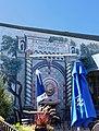 Oklahoma City, OK USA - The Paseo Arts District - panoramio (24).jpg