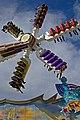 Oktoberfest 2012 - Skater - Flickr - digital cat  (2).jpg