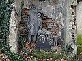 Olšanské hřbitovy, hřbitov I (02b).jpg