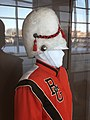 Old BGSU Marching Band Uniform.jpg